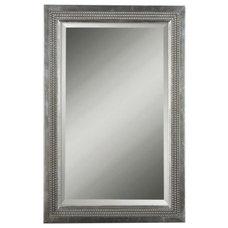 Contemporary Mirrors Contemporary Mirrors