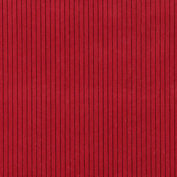 Red Striped Microfiber Upholstery Fabric By The Yard - This microfiber upholstery fabrics is great for all residential, contract, hospitality and automotive purposes. Our microfiber fabrics are stain resistant, heavy duty and machine washable. This pattern is non-directional.