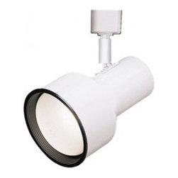 WAC Lighting | Model 703 Line Voltage Track Lighting -