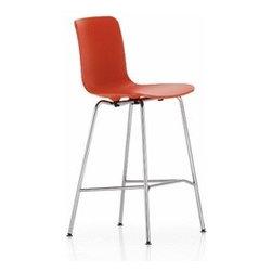 Vitra - HAL Stool Medium | Vitra - Design by Jasper Morrison, 2010.