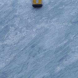 FAIRFAX MARBLE & GRANITE - Marble Inventory - Calacatta Grigio