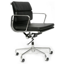 Contemporary Office Chairs by Hayneedle