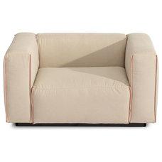 Modern Chairs by Blu Dot