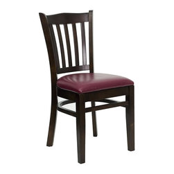 Heavy duty camping dining chairs find dining room chairs for Heavy duty dining room chairs