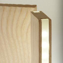 klassische ausgefallene lampen finden sie besondere leuchten. Black Bedroom Furniture Sets. Home Design Ideas