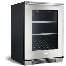 Refrigerators by Electrolux US