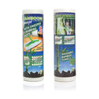 Bambooee - Bambooee Green Cleaning Duo: Bambooee Reusable Bamboo Towel and Bambooee Sweeper - Bambooee is helping to save the planet one Cleaning job at a time. The brand offers two bamboo rayon Cleaning solutions: Bambooee Bamboo Paper Towels and Bambooee Sweeps Bamboo Sweeper Pads.