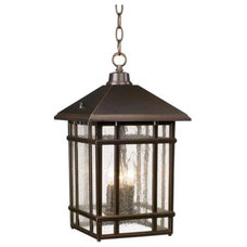 Craftsman Outdoor Ceiling Lights by Lamps Plus