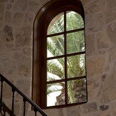 Traditional Windows by Quantum Windows & Doors, Inc.