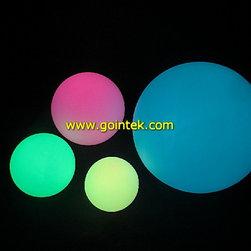 """10"""" Floating LED global ball lighting Garden lamp table lamp waterproof 25CM - 10"""" Floating LED global ball lighting Garden lamp table lamp waterproof 25CM,Solar LED Ball Light Outdoor,Colorful Light Ball"""