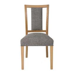 Chanty - Chanty Chair