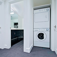 Laundry Products by Odenza Homes Ltd