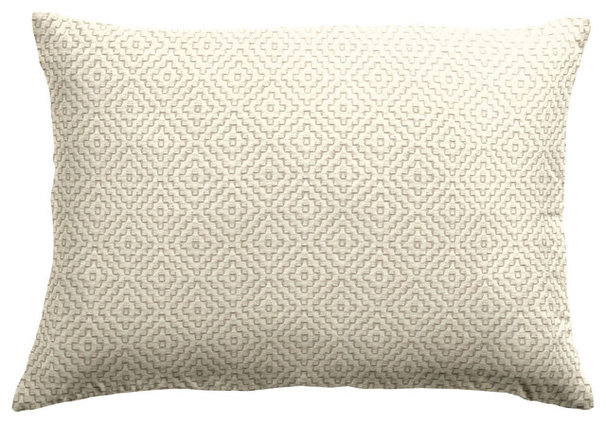 Decorative Pillows by Loom Decor