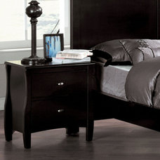 Modern Dressers Chests And Bedroom Armoires by AllModern
