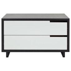 Modern Dressers by Blu Dot