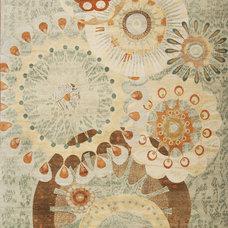 Rugs by Hemphill's Rugs & Carpets