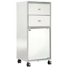 Bathroom Cabinets And Shelves by John Lewis