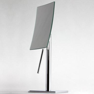 Miroir Brot Square AP -