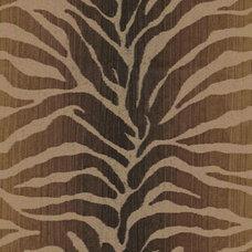 Thomasville Fabric # 5104-90