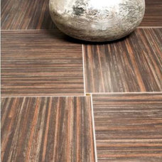 Wall And Floor Tile by Mission Stone Tile