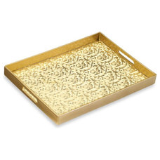 Contemporary Platters by Bed Bath & Beyond
