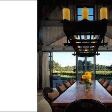 napa valley reserve dining room.jpg
