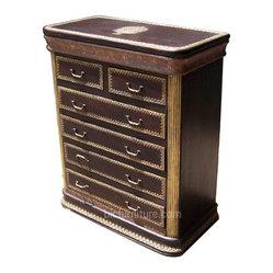 Indian Furniture Www Bicfurniture Com