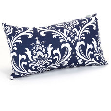 Contemporary Decorative Pillows by Majestic Home Goods