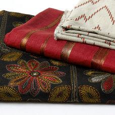 Fabric by Robert Allen Design