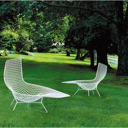 Lounge Furniture Outdoor