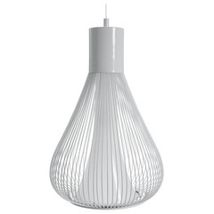 modern pendant lighting by structube.com
