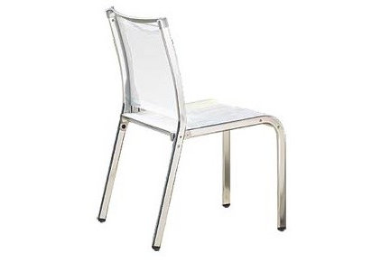 Modern Outdoor Chairs by Design Within Reach