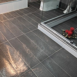 Contemporary Tile Find Bathroom Tiles Wall Tiles And