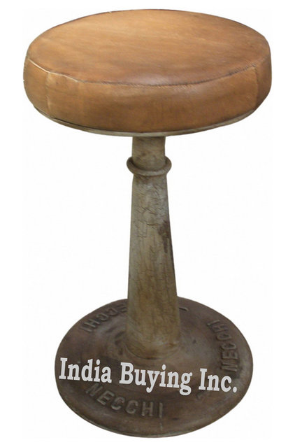 traditional bar tables by India Buying Inc.