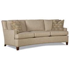 Sofas by Barbara Schaver @ Furnitureland South
