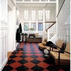 Flooring by Bgreen Inc.
