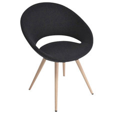 Contemporary Chairs by Inmod