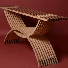 Modern Side Tables And Accent Tables by Mobel Link Modern Furniture