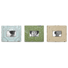 Contemporary Frames by UncommonGoods