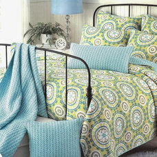Tropical Quilts Tropical Quilts
