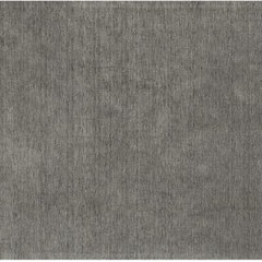 Baxter Grey Rug in Area Rugs | Crate and Barrel