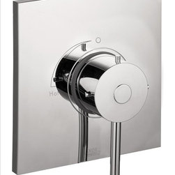Axor by Hansgrohe - Axor by Hansgrohe 10404001 Starck Trim - Brand: Hansgrohe