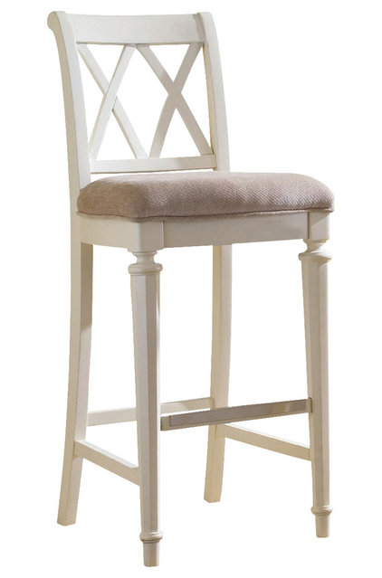 Traditional Bar Stools And Counter Stools by Beyond Stores