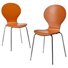 Modern Living Room Chairs by Target