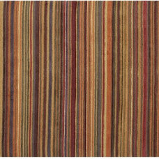 Traditional Rugs by Crate&Barrel