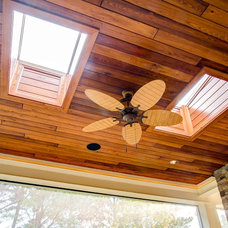 Traditional  by Wood Wise Design & Remodeling