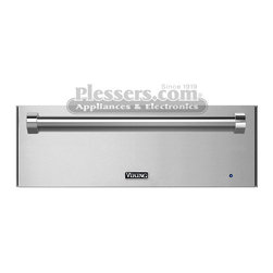 Viking RVEWD330SS Warming Drawer - New Model Replaced Viking D3 RDEWD103SS - The Viking RVEWD330SS is the new rebranded replacement of the Viking D3 RDEWD103SS model.  We will update the information on this product once it becomes available.  If you have any questions please let us know.
