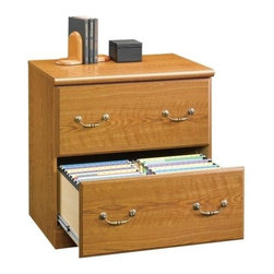 Lateral File Cabinet Filing Cabinets: Find Vertical and Lateral File ...