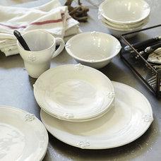 Traditional Dinnerware by Ballard Designs