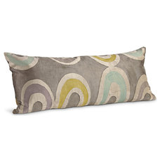 Contemporary Decorative Pillows by Room & Board